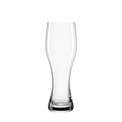 Taverna - Högt ölglas, 0,5 l, Set/2,