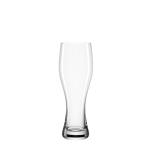 Taverna Veteölglas 0,33L Set/2