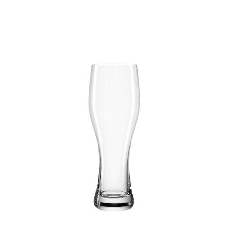 Taverna Wheat Beer 0,33L Set/2