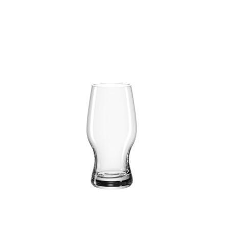Taverna Beer glass 0,33L Set/2