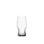 Taverna Ölglas IPA-glas 0,33L Set/2