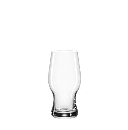 Taverna Beer glass 0,5L Set/2