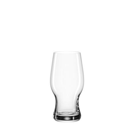 Taverna - Ölglas, 0,5 l, Set/2