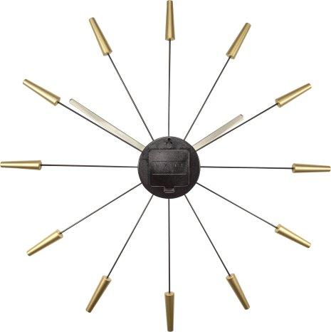 Plug Inn 58 Guld