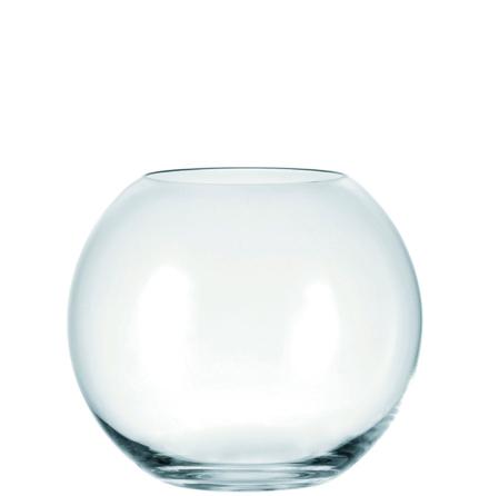 Ball vase 20 Boccia