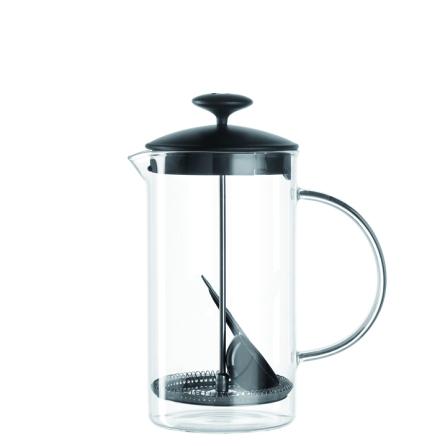 Kaffepress, 1 l - Leonardo