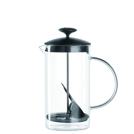 GB/Coffee maker 1l Caff?