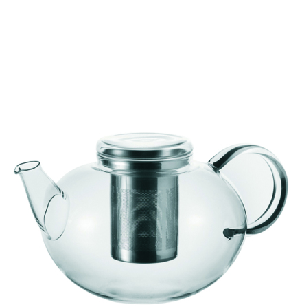 GB/Teapot 1,5l Moon