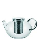 GB/Teapot 1,5l Moon