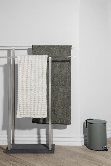 Handdukar & Badrumsmattor