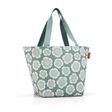 shopper M bloomy