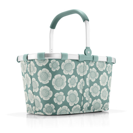 carrybag special bloomy