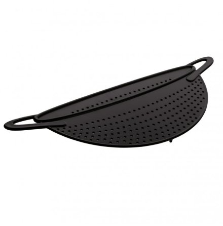 SIEBFRIED, Lid Strainer