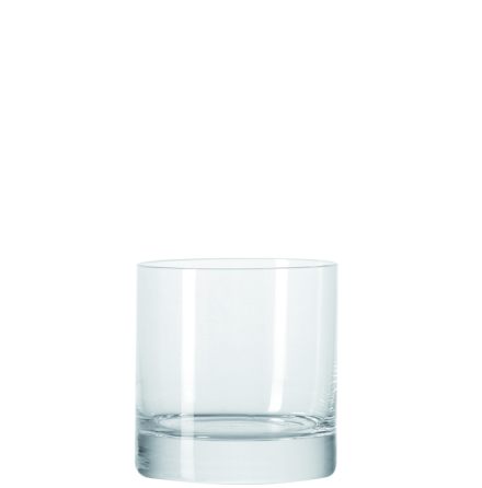 Whiskyglas DOF 380ml