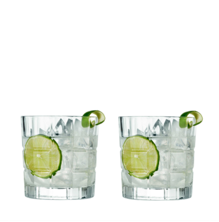 Gin Tumblerglas 360ml