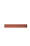 aGROOVE, soft coral, w. gold front, BT