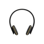 aHEAD, black, BT headset, bluetooth 4.0,