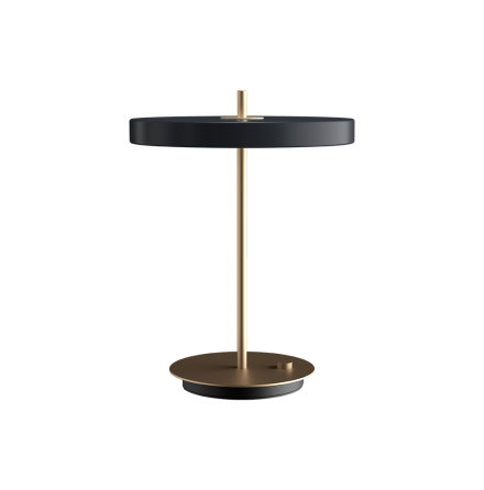 Bordslampa Asteria Table ø31 cm, H 41,5 cm