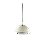 Wattson Pendant, G9 LED - Vintage White
