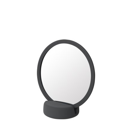 Spegel, Magnet, SONO