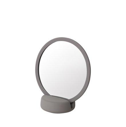 Spegel, Satellite, SONO