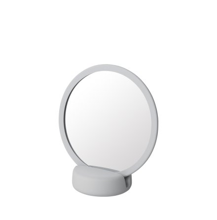 Spegel, Micro Chip, SONO